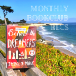 Bookclub-2