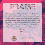 Praise-5